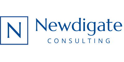 Newdigate Consulting Logo